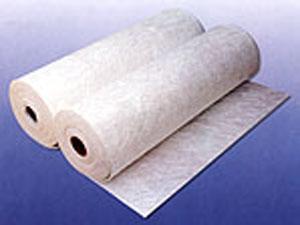 丙纶长丝土工布
