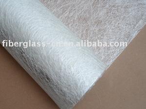 玻璃纤维防裂布